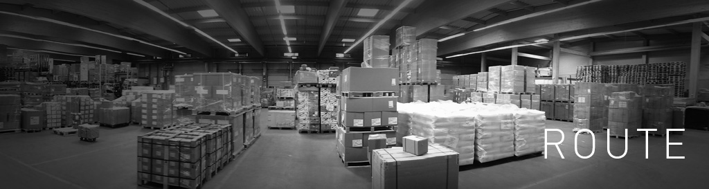 banner-warehousing.jpg